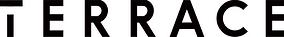 TERRACE_Logo_Black_PNG.png