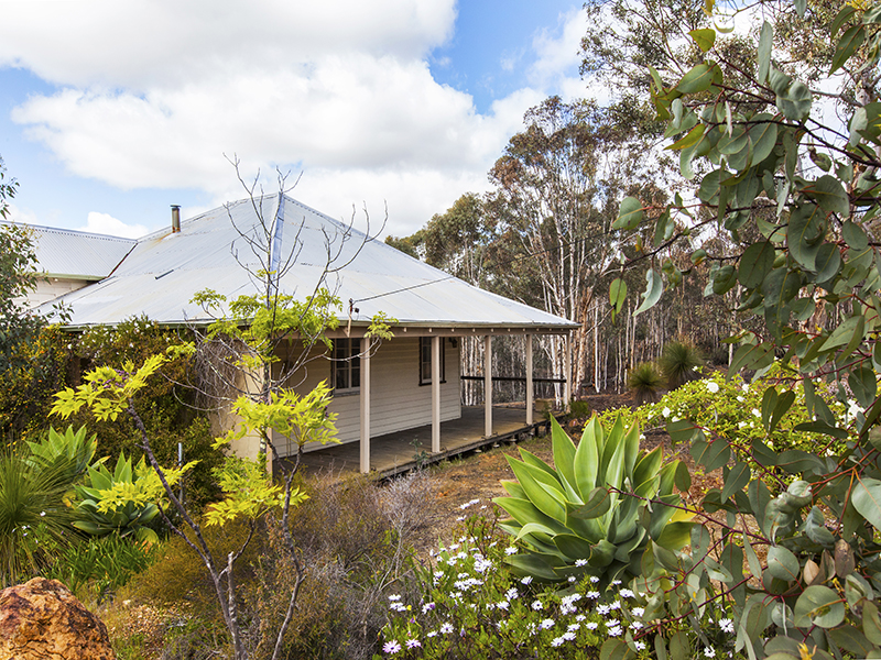LAND FOR SALE TOODYAY