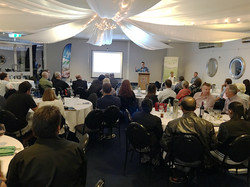 sustainability function Perth Hills