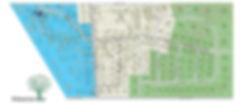MAP MV .jpg
