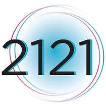 2121.jpeg