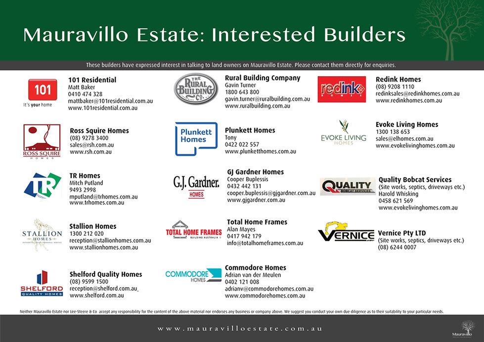 Mauravillo Builders List 2021.jpg