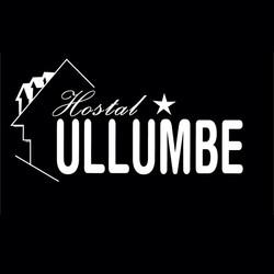 Logo Hotel Hostal Ullumbe Pitalito