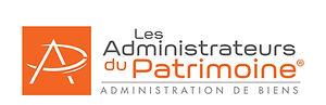 Les-Administrateurs-du-Patrimoine-300dpi