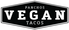 Blk Logo-01.png
