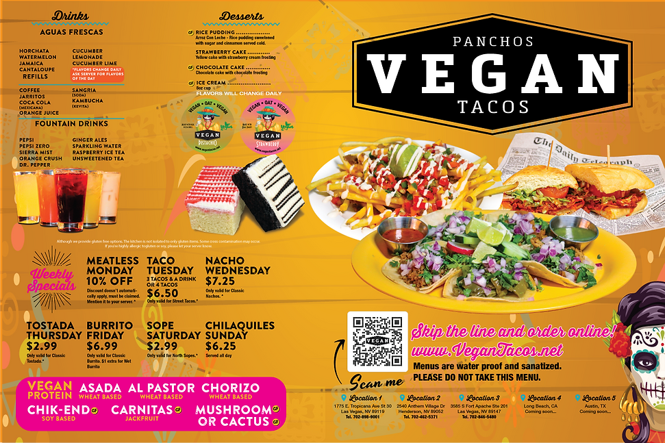 Menu-August-2020_No-Prices1.png