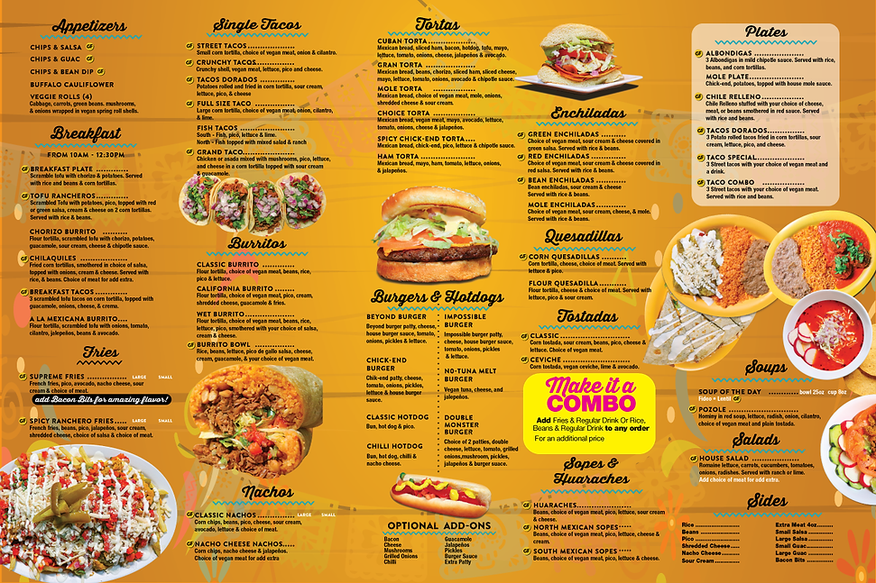 Menu-August-2020_No-Prices2.png