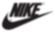 nike-transparent-logo-1.png