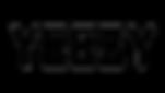 yeezys-transparent-logo-12.png
