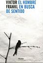 EL HOMBRE EN BUSCA DE SENTIDOS.png