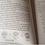 Thumbnail: Es Cierto Que El Amor lo Cambia Todo Todo Libro Nicola Yoon