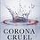 Thumbnail: Corona Cruel  coleccion  La Reina Roja  libros Victoria Aveyard