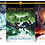 Thumbnail: Coleccion Percy Jackson Dioses Del Olimpo  x 5 Libros Rick Riordan