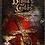 Thumbnail: Biblia de los Caidos Tomo 1 Test Sombra De Fernando Trujillo
