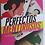 Thumbnail: Perfectos Mentirosos Mentiras y  Secretos + separador Autor Alex Ramirez.