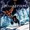 Thumbnail: El Hijo de Neptuno Saga Percy Jackson Libro Rick Riordan