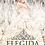 Thumbnail: La Elegida Libro 3 Autor: Kiera Cass