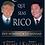 Thumbnail: Queremos Que Seas Rico  Libro Robert Kiyosaki Dos Hombres Un Mensaje