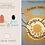 Thumbnail: Libro Rainbow Rowell Segundas oportunidades y Eleanor & park