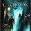 Thumbnail: Biblia de los Caidos Tomo Cero Test Gris De Fernando Trujillo