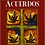 Thumbnail: Los Cuatro Acuerdos Libro Miguel Ruíz