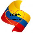 logo colombiano.png