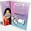 Thumbnail: Mientras te Olvido Libro Original Nacarid Portal