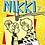 Thumbnail: Diario de Nikki Libro 7 Russell Rachel Renne