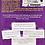 Thumbnail: Diario de Greg libro 5 libro: Jeff Kinney