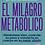 Thumbnail: El milagro metabolico Libro Original Dr. Carlos Jaramillo