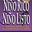 Thumbnail: Niño Rico Niño Listo Libro Robert Kiyosaki en que invierten los ricos