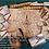 Thumbnail: Coleccionistas Gravity Falls Con Códigos Y Cuaderno importado