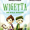 Thumbnail: Wigetta Un Viaje Magico Libro Willyrex y Vigetta777