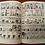 Thumbnail: Todo Mafalda Completo Grande Autor Quino