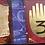 Thumbnail: Diario 3 -  (diario 3 ) Gravity Falls importado Argentina Original Full Color