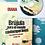 Thumbnail: La Brujula Para El Mundo Contemporáneo Libro Diana Uribe