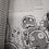 Thumbnail: Los Compas y el Diamantito legendario Autor: MIKECRACK EL TROLLINO