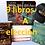 Thumbnail: Colección Harry Potter x 9 Saga J.K. Rowling gratis cachucha Exclusiva