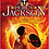 Thumbnail: Percy Jackson La Batalla del Laberinto Libro Rick Riordan