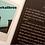 Thumbnail: ORIGINAL Si, si es contigo Libro de Calle y Poche