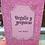 Thumbnail: Orgullo y prejuicio Ilustrado Color Original Jane Austen