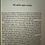 Thumbnail: Trilogia Harry Potter x 3 primeros libros Saga J.K. Rowling