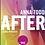 Thumbnail: After (Serie After 3) Libro 3 - Anna Todd
