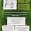 Thumbnail: Diario de Greg libro 3 libro: Jeff Kinney