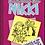 Thumbnail: Diario de Nikki Libro 1 Russell Rachel Renne