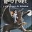 Thumbnail: Harry Potter libro 3 El prisionero de Azkaban Autor: J.K. Rowling
