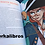 Thumbnail: Cuentos Buenas Noches Niñas rebeldes 1  Libros Replica Color Alta ca