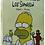 Thumbnail: El Evangeleo Segun Los Simpson