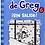 Thumbnail: Diario de Greg libro 6 libro: Jeff Kinney