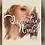 Thumbnail: Quinientas Veces Tu Nombre Saga Renacer I . Libro: Nacarid Portal